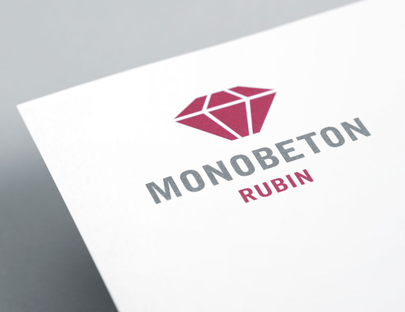 Monobeton, CI/CD und Website
